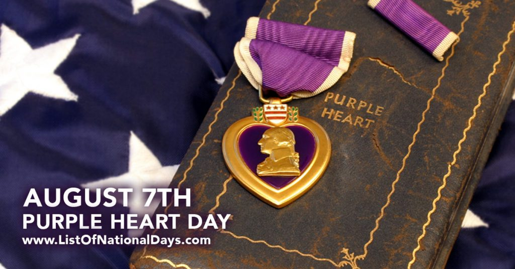August-7-PURPLE-HEART-DAY