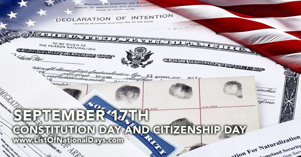 september-17-constitution-day-and-citizenship-day