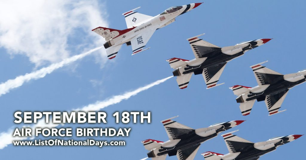 september-18-air-force-birthday