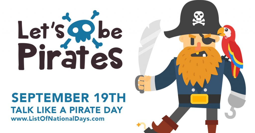 september-19-talk-like-a-pirate-day