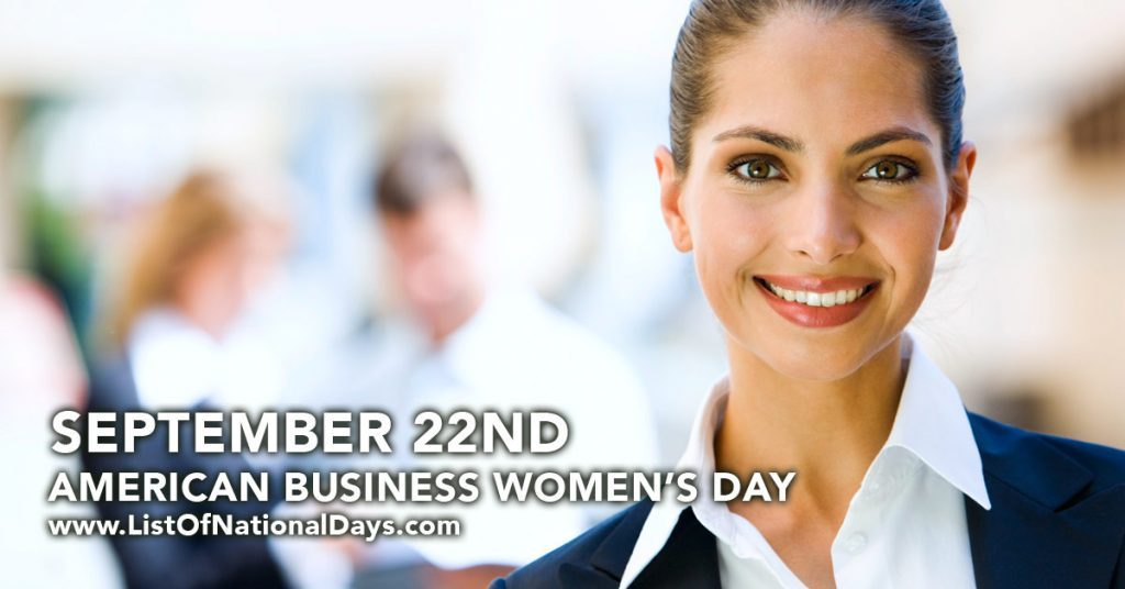 september-22-american-business-womens-day