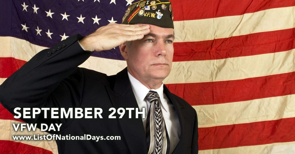 september-29-vfw-day