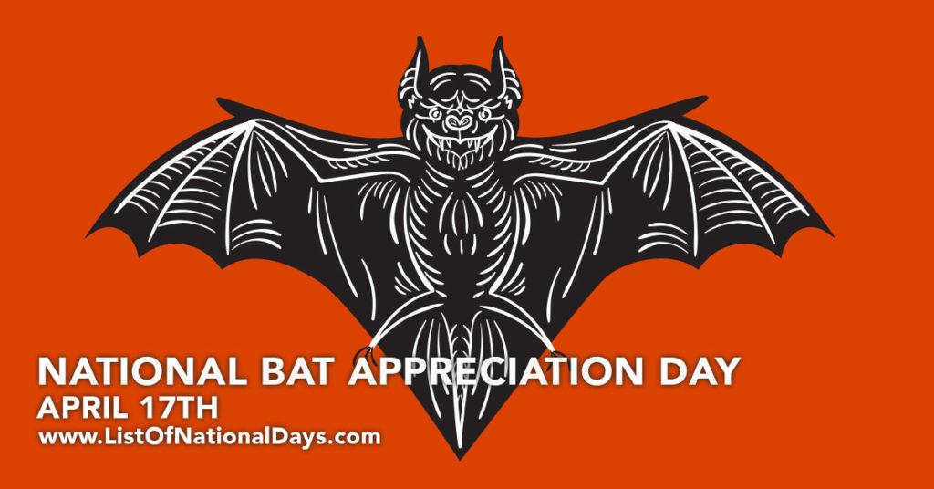An illustration of a bat