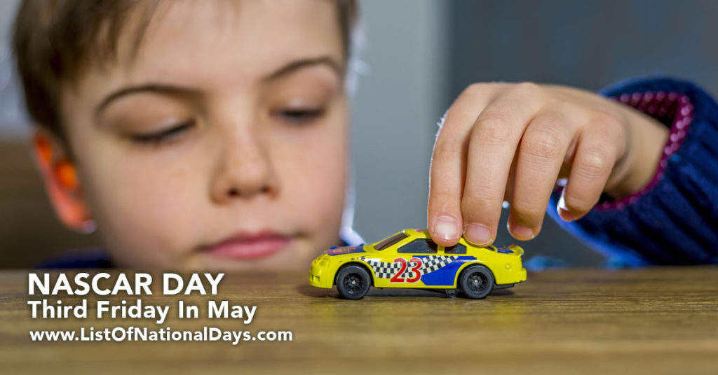 Boy playing with Hot Wheels