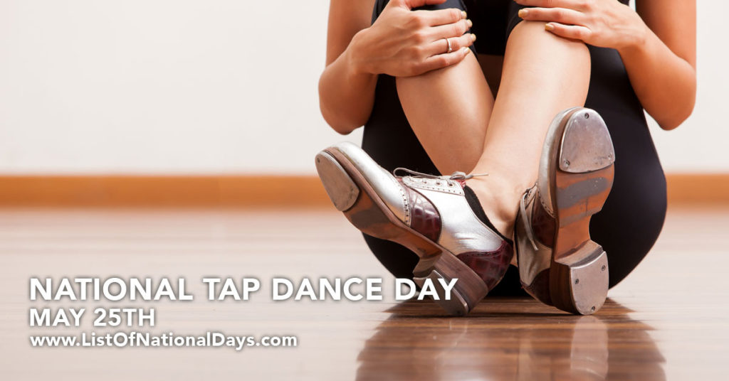 A close up of tap shoes.