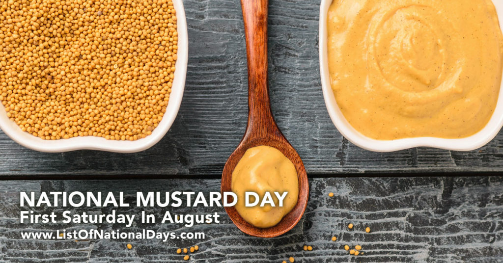 A bowl of fresh mustard next to a bowl of mustard seeds.
